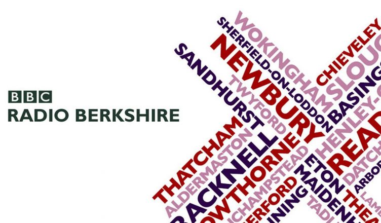 BBC Radio Berkshire